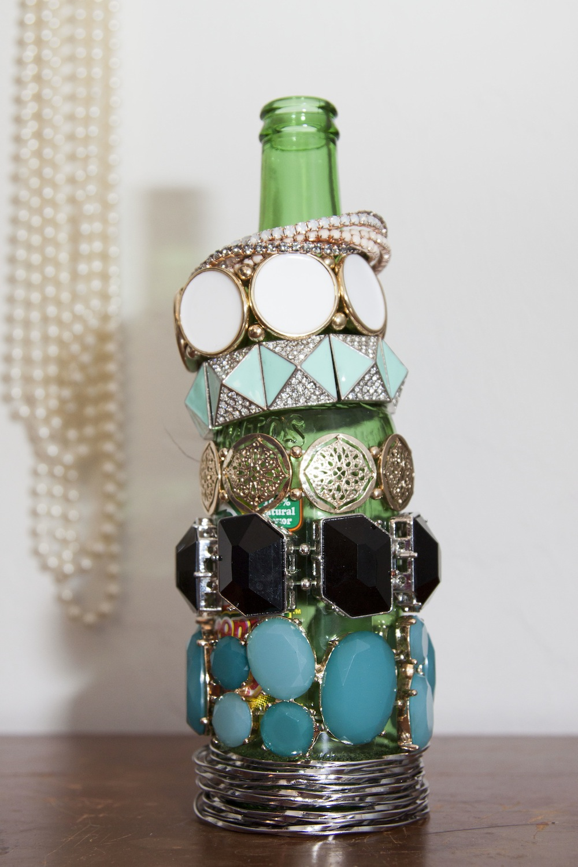 Organizing Jewelry: Bracelets (Pt. 3)