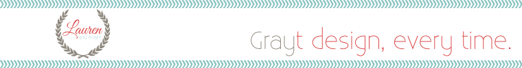 Etsy Blog Boutique!