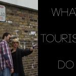 Beginner Street Photography with Meetup