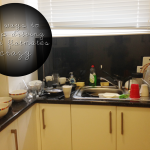 (TIWIKBSA) Week 6: 14 Ways to Stop Driving Your Flatmates Crazy