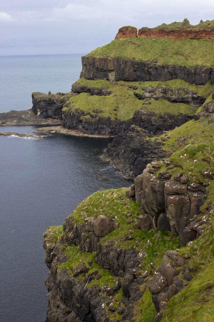 Study Abroad Travel: Belfast
