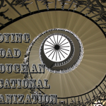 Studying Abroad Through An Educational Organization