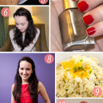 14 ways to WOW your valentine