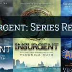 Divergent Series Review