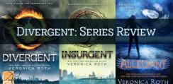 Divergent Series Review | infinite.nu