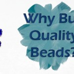 Why buy quality seed beads | infinite.nu