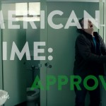 Pilot Review: American Crime
