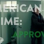 Pilot Review: American Crime