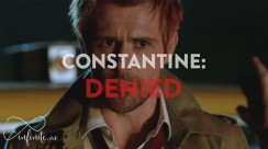Pilot Review: Constantine | infinite.nu