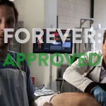 Pilot Review: Forever