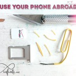 TIWIKBSA: How to Use Your iPhone Abroad (Get a New SIM Card!)