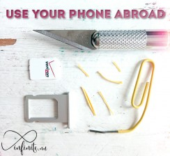 TIWIKBSA: How to Use Your iPhone Abroad (Get a New SIM Card!) | infinite.nu