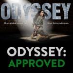Pilot Review: Odyssey