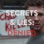 Pilot Review: Secrets and Lies