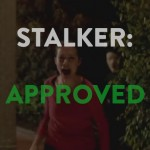 Pilot Review: Stalker