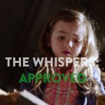 Pilot Review: The Whispers | infinite.nu