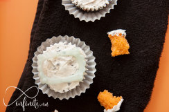halloween-orange-cupcakes-infinite-nu-1