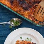 quick-and-easy-lasagna-infinite-nu-1