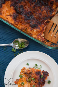 quick-and-easy-lasagna-infinite-nu-1